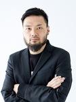 (株) Macmillan 代表クリエイティブ・ディレクター 横地広海知