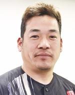 柳川 優平さん