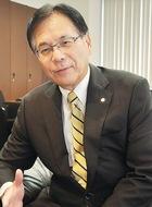 横須賀の経済構造を抜本的に変える時