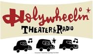 「映画×ラジオ」車で楽しむ