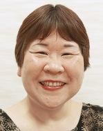 三浦 麻矢さん