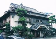 「横須賀を語る建物・あれから」