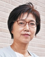 渡辺 陽子さん