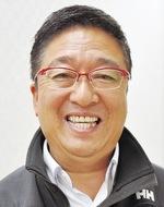 長森 豊さん