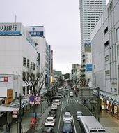 2021年「横須賀」展望