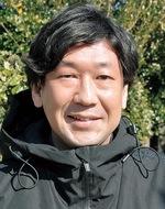 内藤 聡介さん