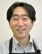 村尾 直人さん