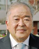 鈴木 明さん