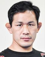 川名 雄生さん