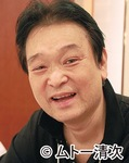 門松さんは、EMクラブでも演奏していた「原信夫とシャープス&フラッツ」のマネージャー。その縁でジャズドリームスのプロデュースに関わるようになったという▶︎