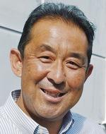 本吉 睦久さん
