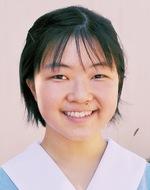 中澤 秀佳さん