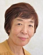 川口 香世さん