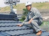 「雨漏り」屋根・壁は早めの点検を