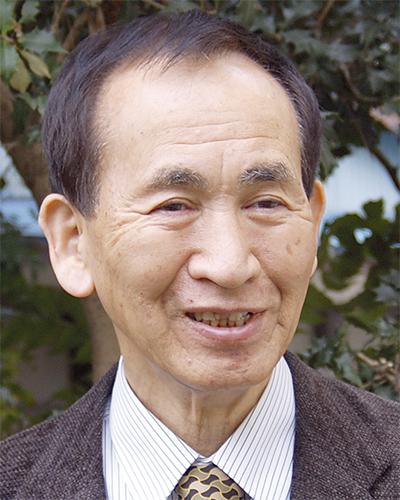 大橋 祥宏さん