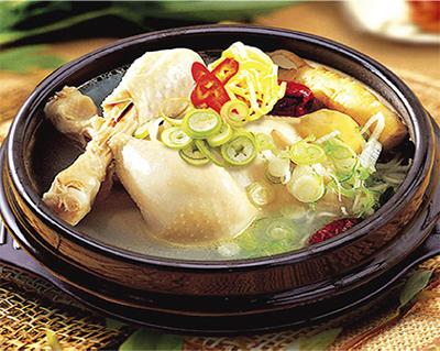 【アットホーム】神奈川県横須賀市の焼肉・韓国料理 貸店舗情報(2ページ目)