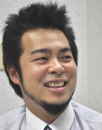 島田大の画像 p1_20