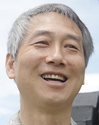 佐藤 正弘さん