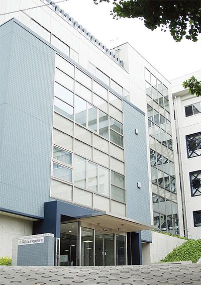「看護学科」開設を計画
