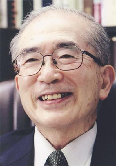 前田專學(せんがく)氏招き講演会