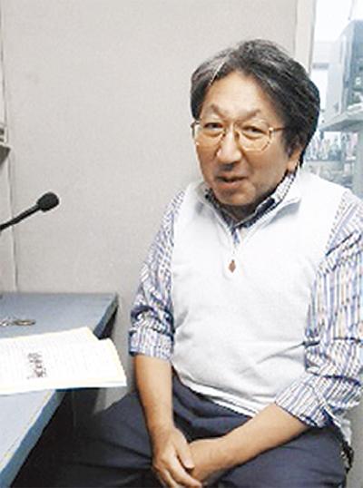 横須賀製鉄所150周年記念番組