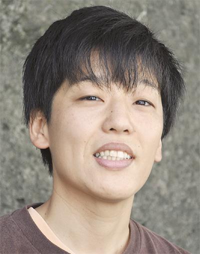 梶ヶ谷 美香さん