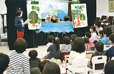 子育てヒント お寺で学ぶ
