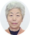 立本眞須美副議長