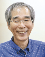 長塚 正邦さん