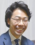 和田 祐樹さん