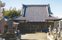 三浦の散歩道  〈第125回〉
