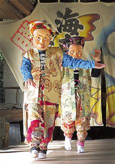 写真提供/三浦市観光協会