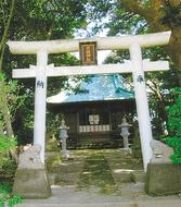 三浦の散歩道  〈第130回〉