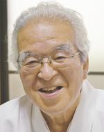 米田 光郷さん