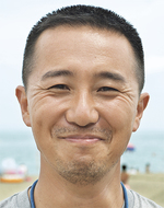 上村 雅幸さん