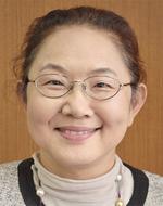 石村 久仁子さん