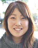 田中 麻樹子さん