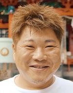 鈴木 邦久さん