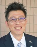 石渡 大輔さん