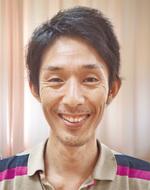 上田 博幸さん