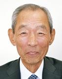 鈴木 金太郎さん