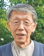 田中 史郎さん
