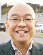 吉川裕之さん