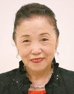 藤田 貴世美さん
