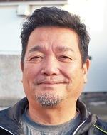 小泉 隆さん