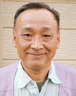板倉 博光さん