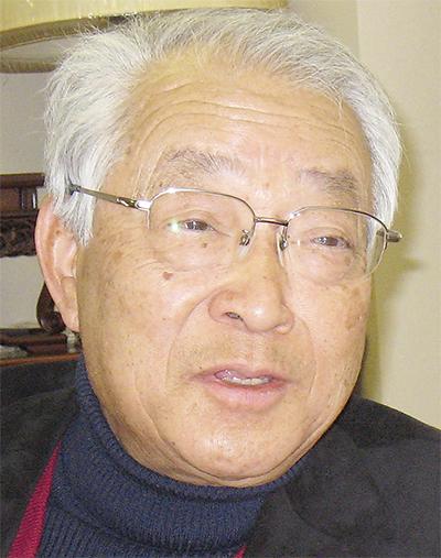 寺本 紀久さん
