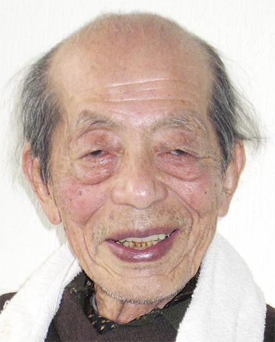 黒田 千里さん