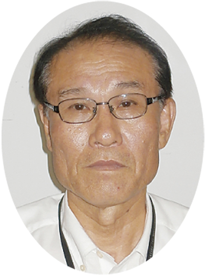 杉山副市長再任を可決