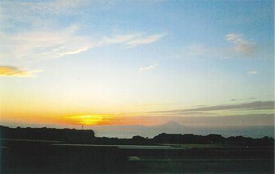 三浦の散歩道  〈第92回〉